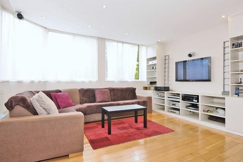 1 bedroom apartment to rent - Onslow Square, South Kensington