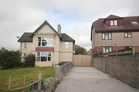 3 bedroom flat to rent - Efford Road, Higher Compton, Plymouth