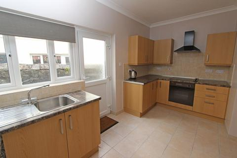 1 bedroom apartment to rent - North Road West, Plymouth, Devon