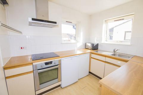 1 bedroom apartment to rent - Barnfield Place, London