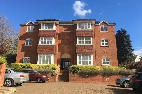 2 bedroom ground floor flat to rent - High Street, Kingsthorpe
