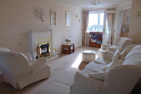 1 bedroom flat for sale - Highfield Lane