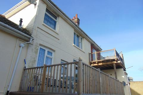 1 bedroom flat to rent - Botany Bay Road, Southampton