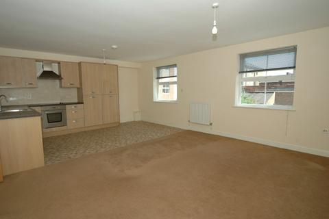2 bedroom apartment to rent - Kings Court, Wright Street, Hull