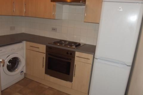 1 bedroom flat to rent - High Street, Horncastle