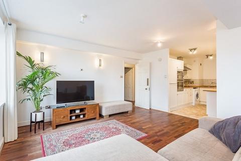 1 bedroom apartment to rent - GUN WHARF GUN WHARF, 130 WAPPING HIGH STREET, WAPPING, E1W