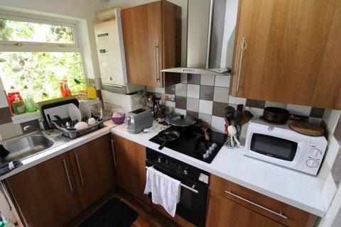 3 bedroom terraced house to rent - Rhymney Street, , Cardiff