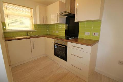 3 bedroom flat to rent - 110 Broadway, , Cardiff
