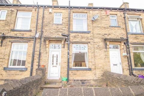 2 bedroom terraced house for sale - Pearson Row, Wyke, Bradford