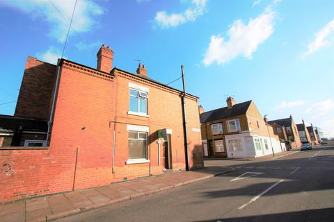 4 bedroom house to rent - Compton Road, Leicester,