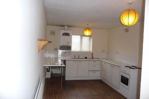 2 bedroom flat to rent - Abbey Lane, Leicester,