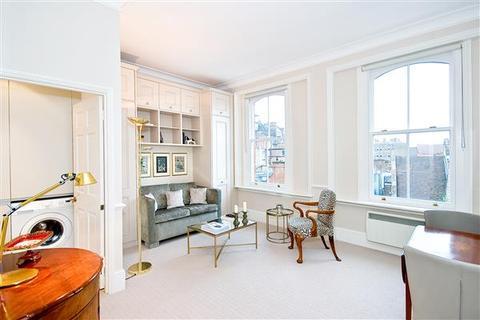 1 bedroom flat to rent - LENNOX GARDENS, CHELSEA, SW1