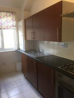 1 bedroom flat to rent - Olive Grove,  Turnpike Lane, N15