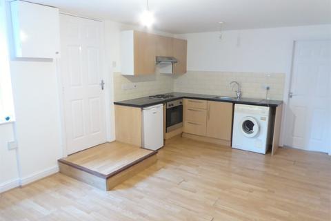 1 bedroom apartment to rent - 2 Brunswick Mews