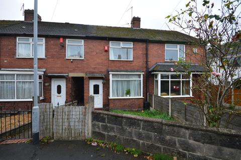 2 bedroom semi-detached house to rent - Jubilee Avenue , Etruria