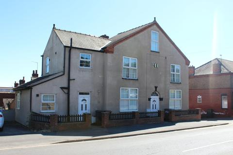 2 bedroom apartment to rent - Monks Road, Lincoln
