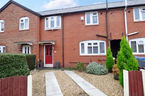 3 bedroom terraced house for sale - Anfield Road, Moston, Greater Manchester, M40