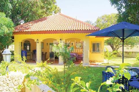 3 bedroom villa - Kilifi, Bofa Road