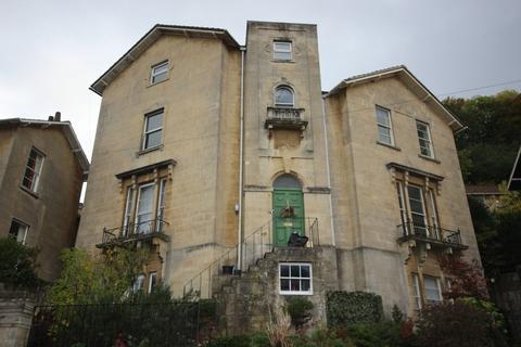1 bedroom flat to rent - Alexandra Road, BA2 4PW