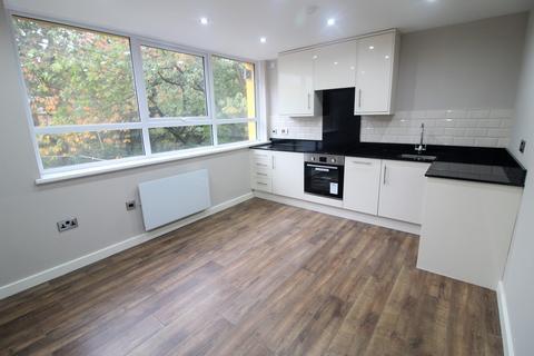1 bedroom apartment to rent - Kirkstall Gate, Kirkstall Road