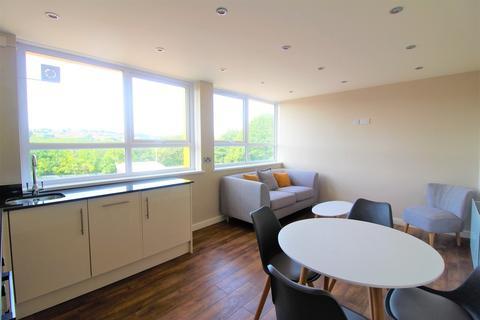 1 bedroom apartment to rent - Kirkstall Gate, Kirkstall Road, Leeds