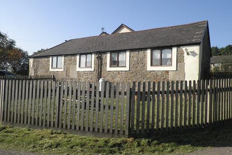 1 bedroom cottage for sale - Hartland Forest, Woolsery, Bideford
