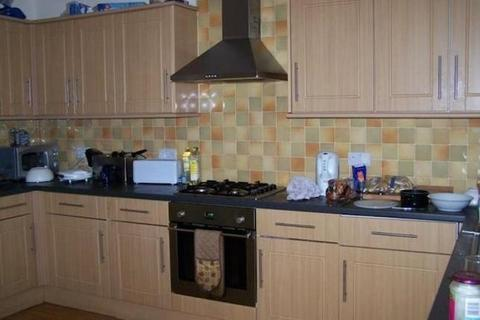 6 bedroom house to rent - Chester Street, Sandyford, Newcastle upon Tyne NE2