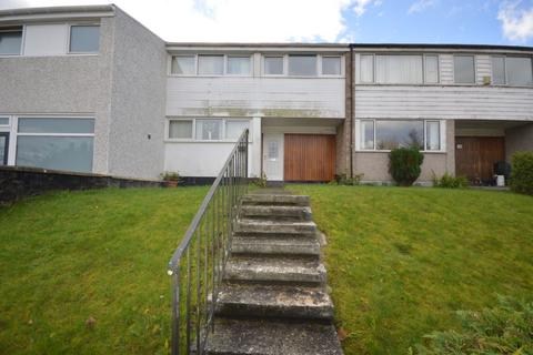 4 bedroom terraced house for sale - Leeward Circle, East Kilbride, South Lanarkshire, G75 8PB