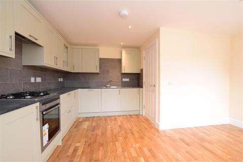 2 bedroom maisonette for sale - White Villas, Whippingham Road, Brighton, East Sussex