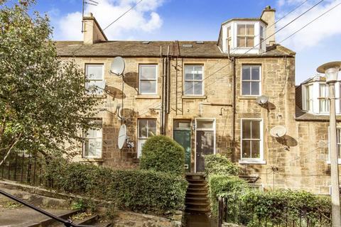 2 bedroom flat for sale - 1 Waverley Place, Abbeyhill, EH7 5RZ