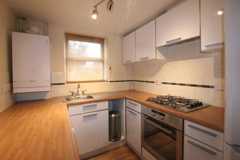 2 bedroom apartment to rent - MAWKIN CLOSE , THREE SCORE , NORWICH, NORFOLK NR5