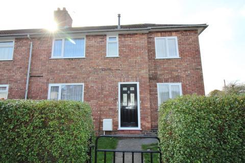 3 bedroom semi-detached house for sale - Briar Way, Bristol, BS16 4EA