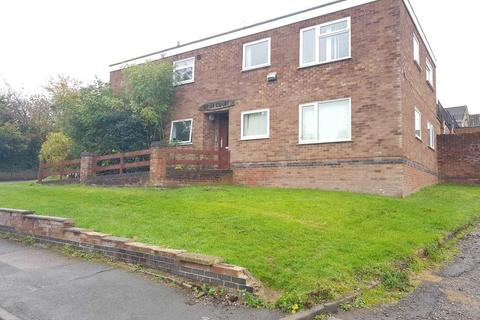 1 bedroom flat for sale - Briar Meads, Oadby