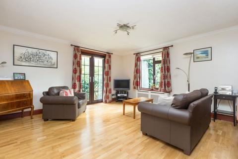 3 bedroom detached house for sale - 30 Cameron March, Edinburgh, EH16 5XG