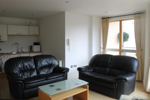 1 bedroom flat to rent - Cromwell Court, LS10 1HN