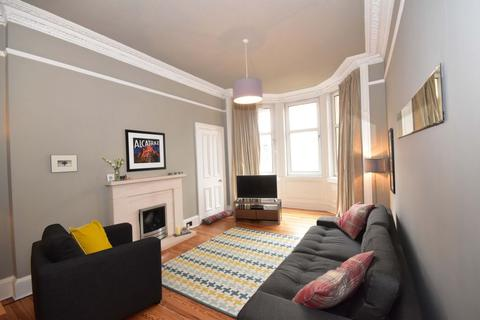 1 bedroom flat for sale - 5, (2f1), Springvalley Gardens, Morningside EH10 4QF
