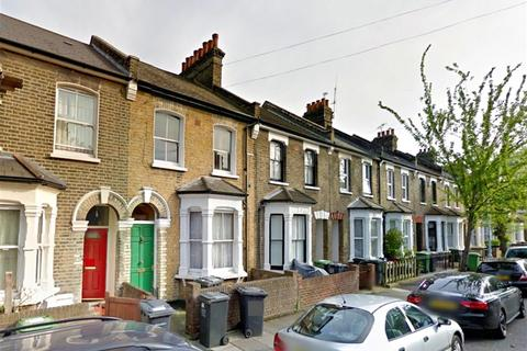 4 bedroom house share to rent - Alloa Road, Surrey Quays, London, SE8 5AH
