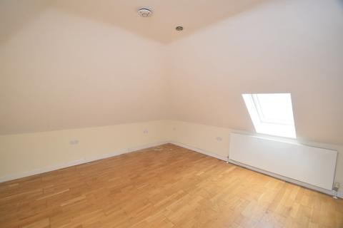 2 bedroom maisonette to rent - Falmouth Road, Truro