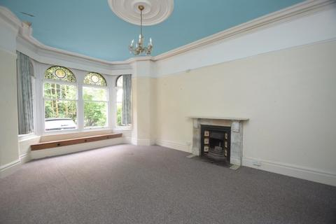 1 bedroom ground floor flat to rent - Falmouth Road,Truro,Cornwall