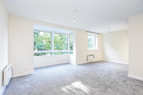 3 bedroom flat for sale - Southfield Park, Oxford, OX4