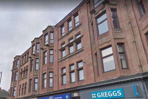 1 bedroom flat to rent - 1.1, 47 Main Street,, Uddingston G71