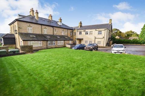 2 bedroom flat to rent - Bradford BD9