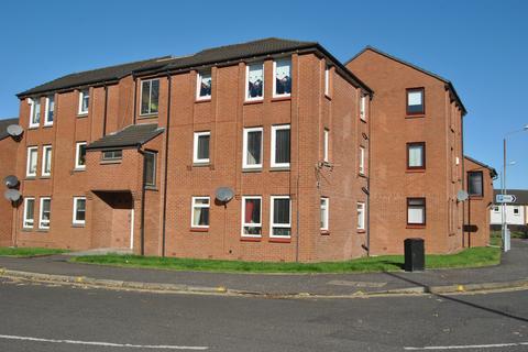 1 bedroom flat for sale - Main Street, Bellshill ML4