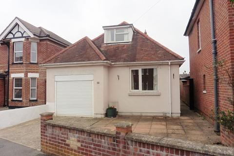 3 bedroom property for sale - Naseby Road, Bournemouth