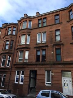 1 bedroom flat to rent - 0.1, 11 Apsley Stret , Glasgow G11