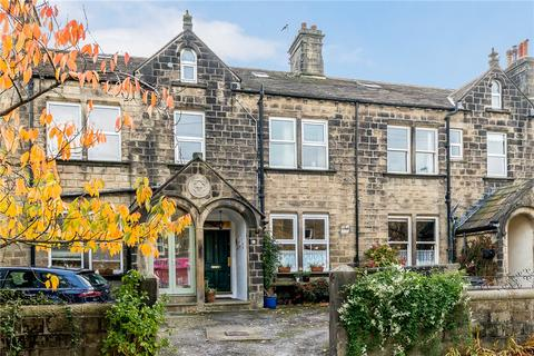 4 bedroom character property for sale - Hallamfield, Guiseley, Leeds, West Yorkshire