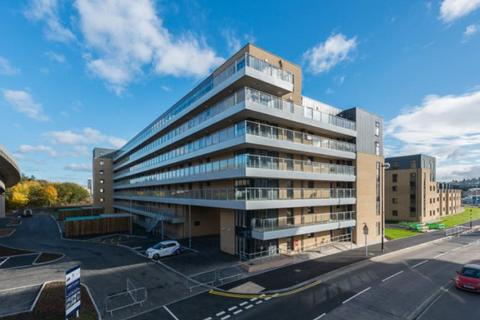 2 Bedroom Apartment To Rent Cogan House Watkiss Way Cardiff Bay