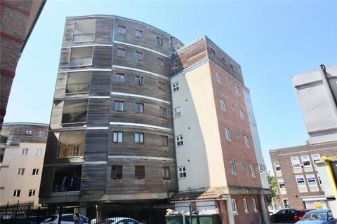 2 bedroom apartment for sale - Meridian Point, Friars Road, Coventry, West Midlands, CV1