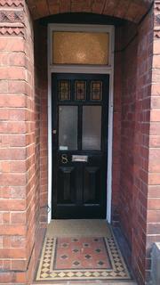 5 bedroom terraced house to rent - Wren Street, Stoke, Coventry, CV2