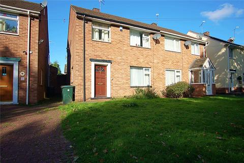 3 bedroom semi-detached house to rent - Langley Croft, Tile Hill, Coventry, CV4